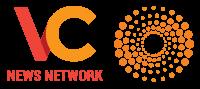 VCNewsNetwork