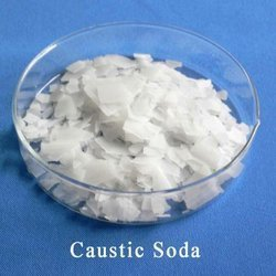 Global Caustic Soda Market 2019 with Current Trends, Size, Share