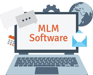 Multi-level Marketing Software Market 2019 Trends, Size, Share, Companies, Products, Business Model, Growth, Application, Primary Research, Forecast and Analysis 2024