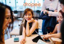 Dropee