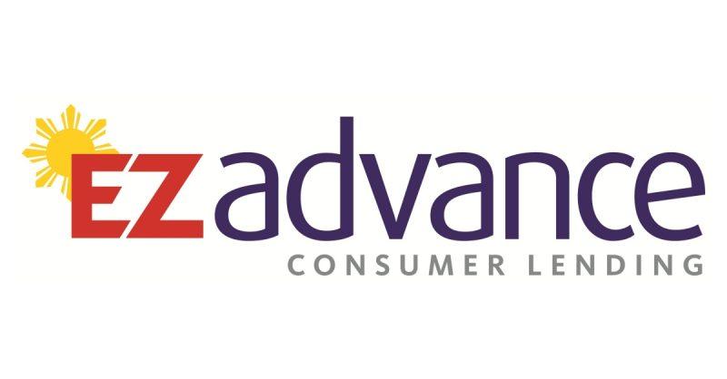 EZAdvance Consumer Lending