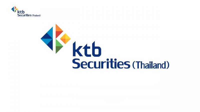 KTB Securities