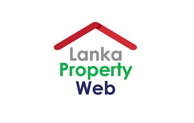 LankaPropertyWeb