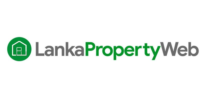 LankaPropertyWeb acquires local unit of property site Lamudi