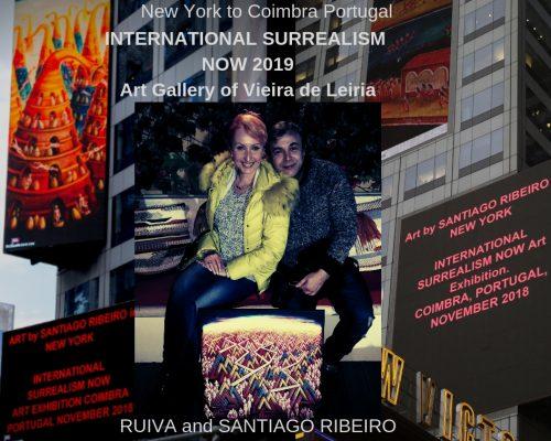 RUIVA-and-SANTIAGO-RIBEIRO900-500x400.jpg