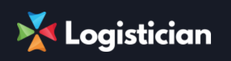 Logistician launches innovative logistics planning and delivery TMS