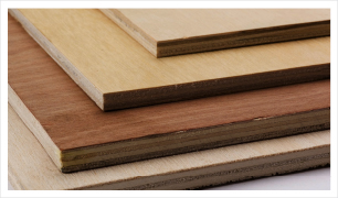 Global Plywood Market 2019 In-depth Industry Analysis By
