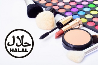 Halal Cosmetics and Personal Care Products Market 2019
