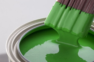 Global Paint Market 2019-2024 Detailed Analysis By Types