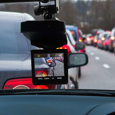 Dashboard Camera Market 2019 Size, Share, Industry Growth, Statistics, Forecast 2025 by Product Types, Applications, Global Services, Key-Players and Technology Trend