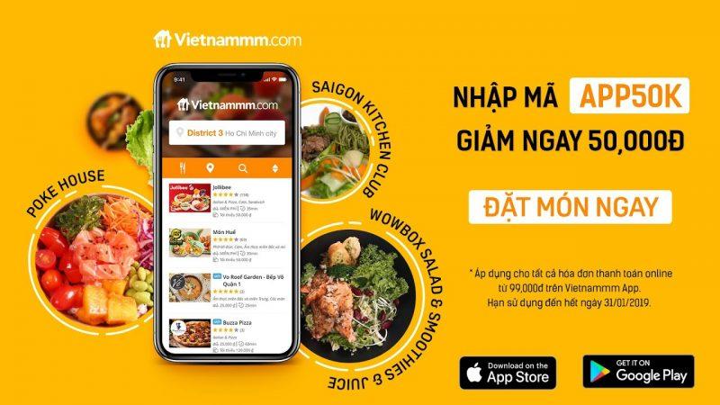 Vietnammm.com