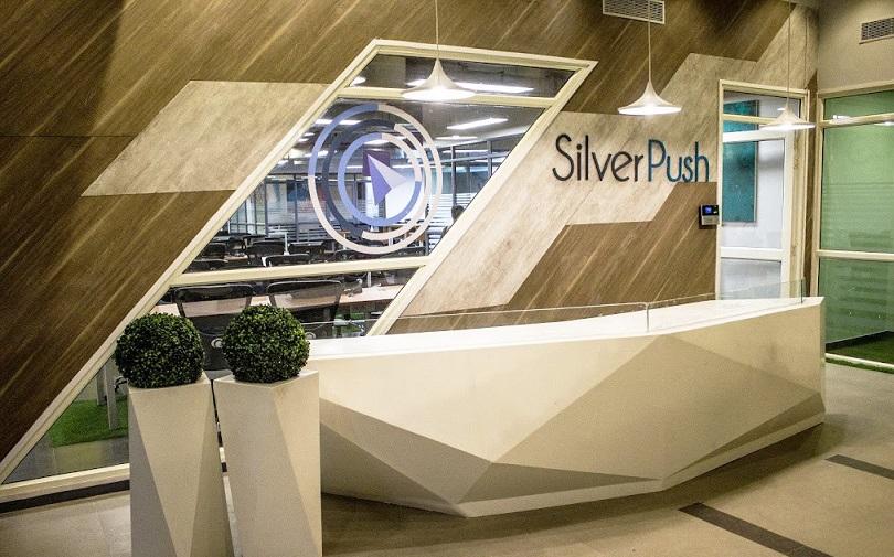 silverpush 1