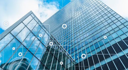 Smart Building Market by Technological Improvements, Strategy Analysis of Major Competitors, Industry Trends