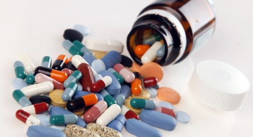 e-Pharma Market Shares, Size, Key Players, Growth Trends, Future Prospects