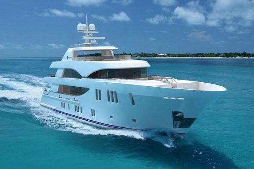 Global Boat Market 2019 Development Trends, Business Growth Analysis