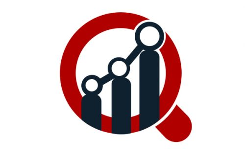 Latest Protein Sequencing Market Technological Advancements, Industry Trend and Comprehensive Analysis 2019-2023 - Reuters