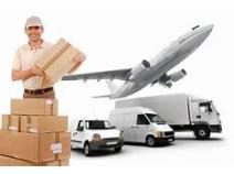 Global Courier Services Market Size, Share, Research Report, Forecast to 2025, Growth, Analysis, Business Opportunities, Demand, Trends and Industry Outlook