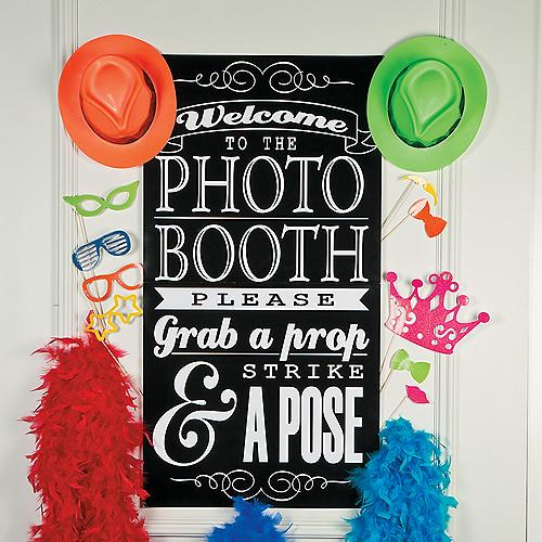 Global Photo Booth Market 2019 Growing Demand, Current Trend