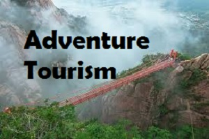Global Adventure Tourism Market 2019, by Activity, Types of Travelers, Age Group, Sales Channel, and Regional Opportunities to 2025