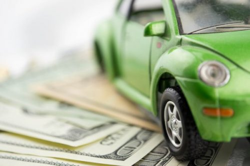 Global Auto Loans Services Market and Car e-commerce Market