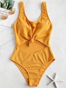 d654693199689 One Piece Swimsuits Market Growth 2019-2024: Industry Analysis, Statistics,  Demand, Sale, Price, Transform Retail, Emerging Trends in Swimwear Brands