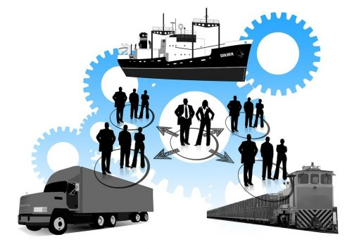 Global Freight Management Systems Market and Transportation