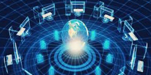 Biometric Authentication - Reuters