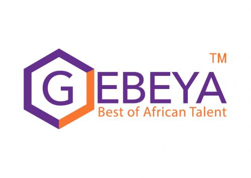 IFC Funds Gebeya Inc. to Train 250 Women Developers in Ethiopia