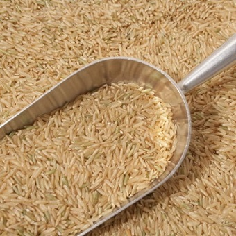 Brown Rice Market 2019 Global Demand, Current Trends, Production