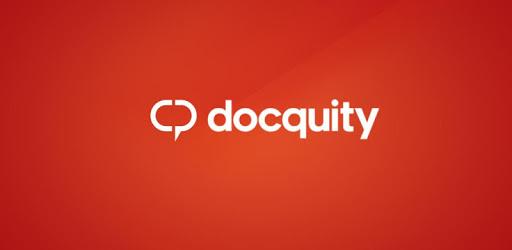 Docquity 2