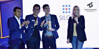 Singapore Fintech Silot