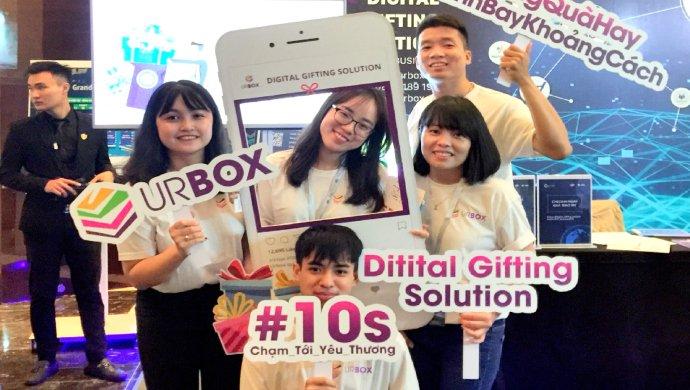 UrBox 1