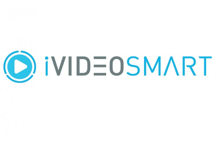 iVideoSmart