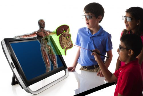 Medical Holography Market Poised to Have a Magnificent Growth
