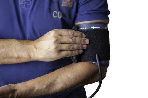 Blood Pressure Transducers Market to Grow at CAGR of 5.2% By 2023