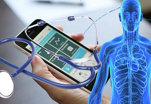 Global Mhealth Market Size, Share, Trends, Industry Overview, Growth, Segmentation, Regional Analysis and Forecasts 2019-2024