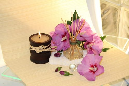 Ayurveda Market 2019 to Grow by Leaps and Bounds