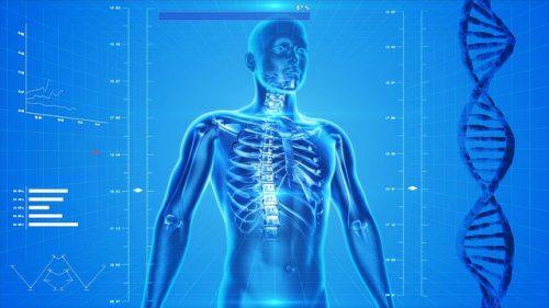 Discover Big Data in Healthcare Market 2019