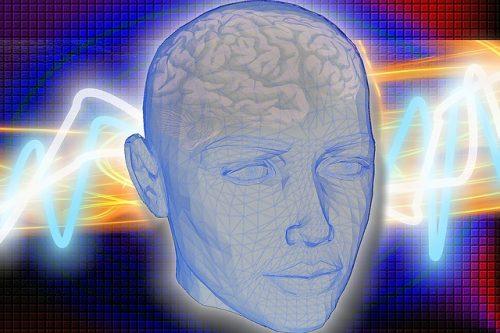 Traumatic Brain Injuries Treatment Market 2019