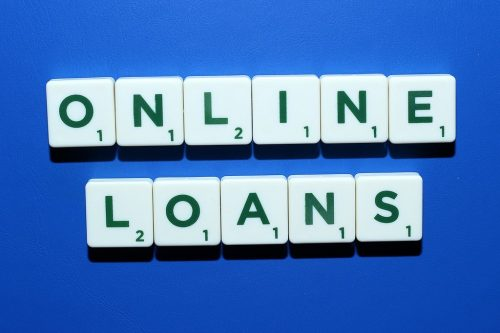 Online Loans Market Global Size, Share, Trends, Demands, Applications, Growth, Industry Transformation