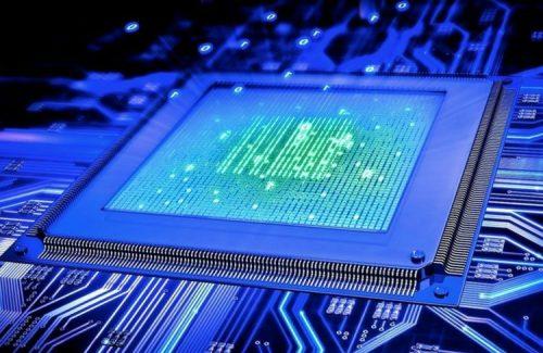 Electronic Design Automation (EDA) Tools Market Size, Share