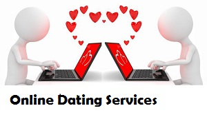 Dating site market trends