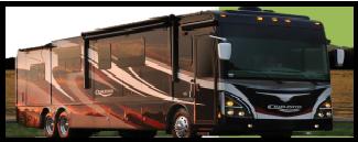 Recreational Vehicle Market: US Industry Analysis, Outlook