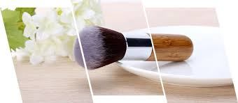 Cosmetics OEM/ ODM Market 2019 Global and Regional Production, Sales