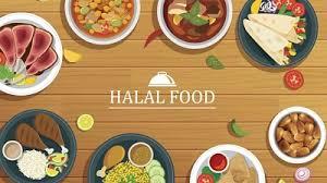 Global Halal Food Market 2019 Key Companies Profile, Market Size