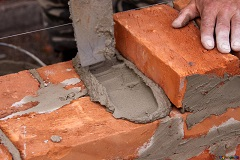 Global Cement Market and White Cement Market 2019 By Demand