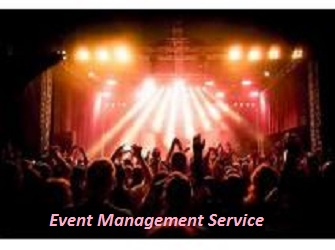 Global Event Management Service Market Analysis 2019, Size, Statistics, Industry Growth, Business Opportunities, Top Players, Demand and Forecast Research to 2025