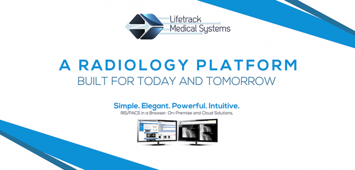 Lifetrack Medical Systems 1