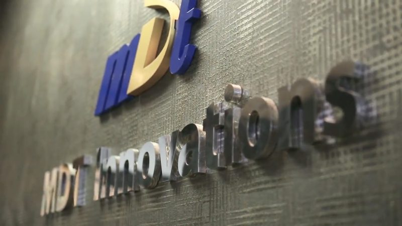 MDT Innovations