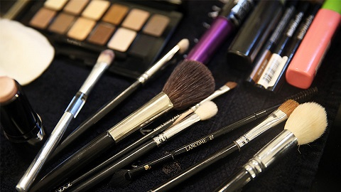 Beauty Tools Market 2019 Global Emerging Trends